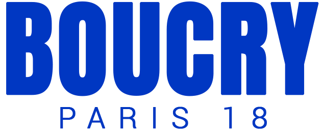 cropped-logo-boucry.png